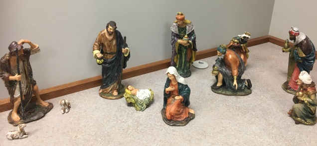 cropped-nativity